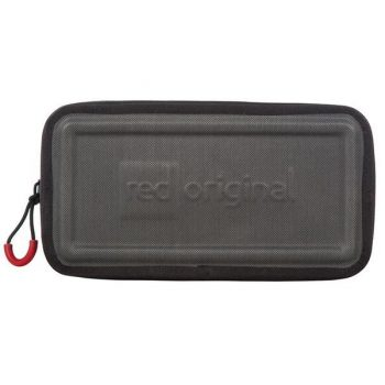 Red Paddle Co Original Pouch
