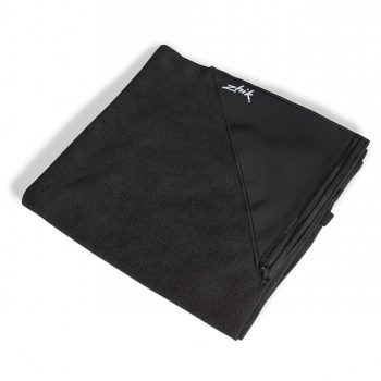 Zhik quick dry towel