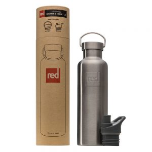 Red Paddle Co Insulated Drinks bottle