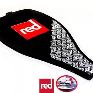 Red Paddle Co Blade cover