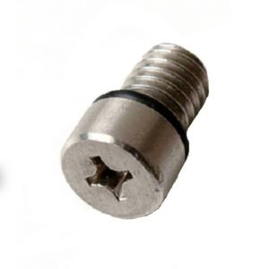 Starboard SUP Air Vent Screw
