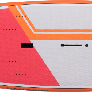Naish Hover crossover 120L