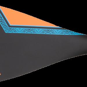Naish Performance Paddle Junior