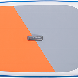 Naish Nalu 10'6 inflatable