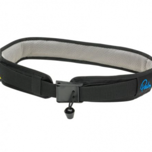 Palm Quick Release Waist Belt