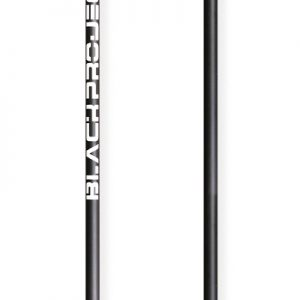 Black Project SUP School Paddle