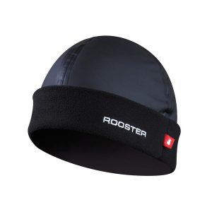 105360-BK_Rooster Pro Beanie