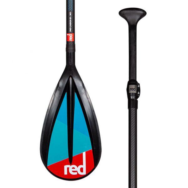 Red Paddle Co Midi Carbon Nylon 50 paddle