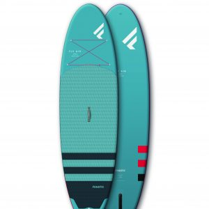 Fanatic Sup Fly Air 10'4