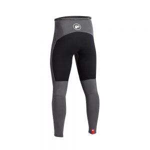 Rooster Thermaflex 1.5mm leggings